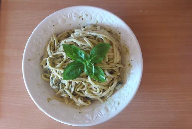 Cucinare http://www.mammecomeme.com/