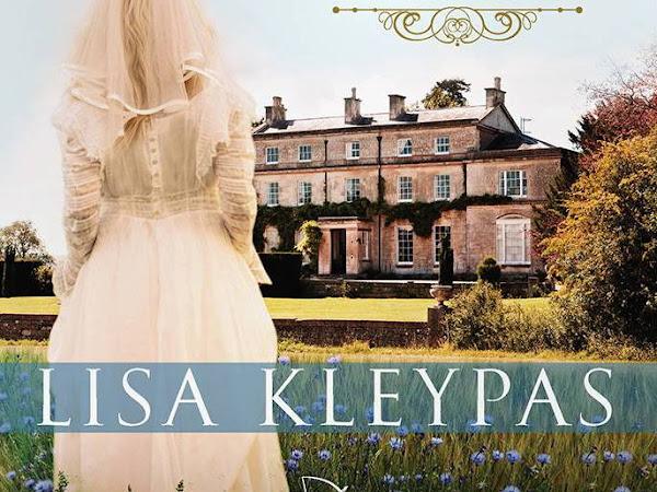 Resenha: Uma Noiva para Winterborne - Os Ravenels # 2 - Lisa Kleypas