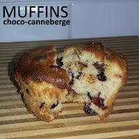http://mademoizellestephanie.blogspot.ca/2016/05/muffins-choco-canneberge.html