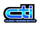 Colorado Taekwondo Institute - world-class martial arts in Lakewood, Littleton, Westminster, Golden and Conifer, Colorado