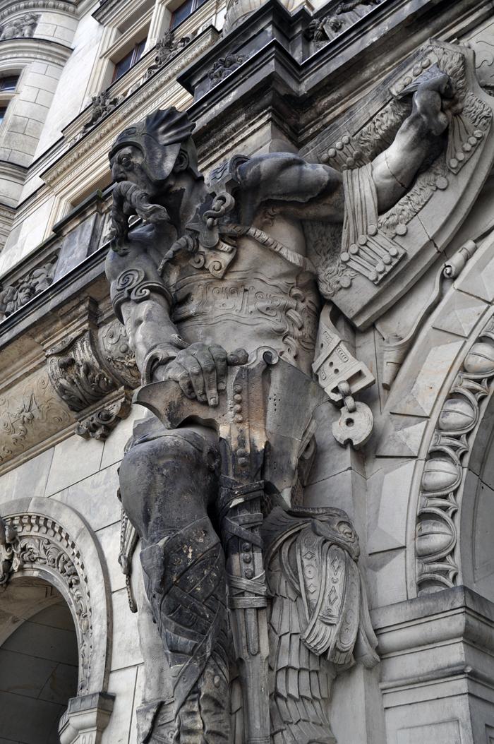 Dresden photojournal