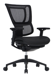 Stress Free Office Chair