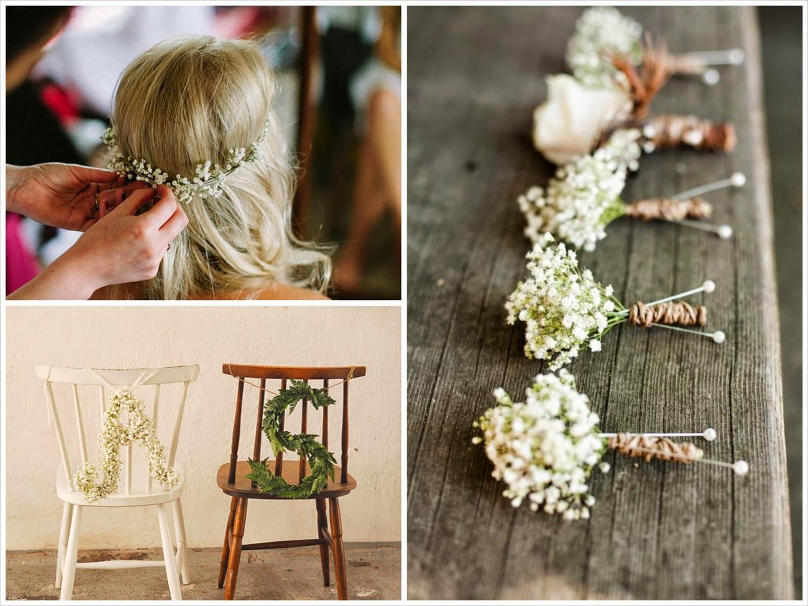 Flores El Elemento Ideal Para Tu Pastel De Bodas: Blog De Tu Día Con Amor Invitaciones Y Detalles De Boda