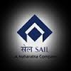 Vacancies in SAIL Bhilai Steel Plant (Steel Authority of India Bhilai Steel Plant) sail-bhilaisteel.com Advertisement Notification Attendant cum Technician & Operator cum Technician posts