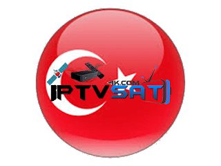 iptv turkey links m3u playlist channels 09.04.2019