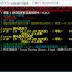 8/21更新:NecroBot v0.9.4 功能最強最多人用的外掛(官方乾淨版)