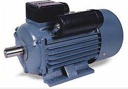 Jenis Jenis Motor Listrik 1phase Catatan Anak Teknik