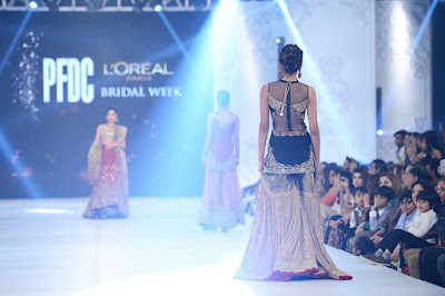 farah-&-fatima-bridal-range-formal-wear-collection-plbw-2016-6