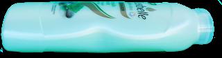 Testei Codicionador Plusbelle Cabelos Cacheados e Ondulados - Liberado para No Poo, Low Poo e Cowash
