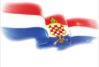 Poginuli branitelji 108. pješačke brigade HVO-Ravne Brčko