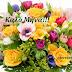 Μάιος η Μάης. Καλό Μήνα!!!.....giortazo.gr