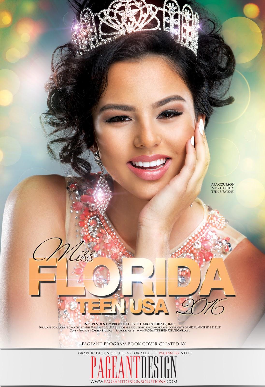 florida miss pageant teen jpg 1080x810