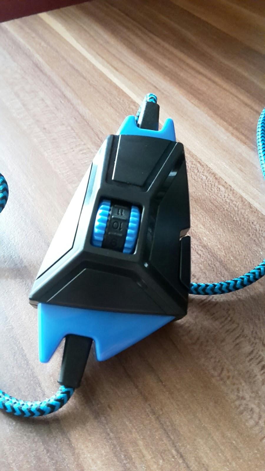 mona 39 s blog kingtop ps4 gaming headset k11 stereo. Black Bedroom Furniture Sets. Home Design Ideas