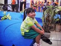 gambar seragam Batik -seragam Batik Bekasi untuk Taman kanak-kanak karya Eddy Suwantoro