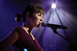 kim walker smith Jesus Culture