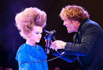 bollywood-wants-its-stars-to-look-like-pitt-kardashian-celebrity-hairstylist