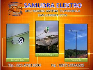 https://samudraelektro.blogspot.com/2018/04/pasang-antena-tv-sawangan-depok.html