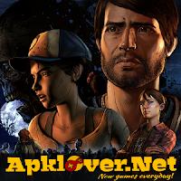 The Walking Dead: A New Frontier MOD APK premium unlocked