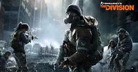 10 Game Ubisoft Terbaik 2016/2019 - Hhandromax 9