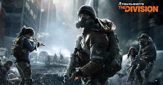 20+ Game Perang Terbaik Dan Terseru Untuk PC 6