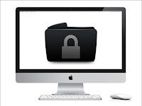 Two Easy Practical Ways To Protect Your Files & Folder On macOS