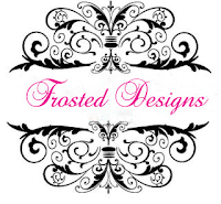 http://frosteddesigns.blogspot.com/