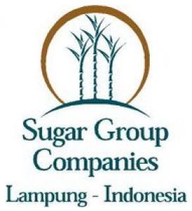 Komisi II DPR RI Didesak Tuntaskan Masalah HGU PT.SGC.
