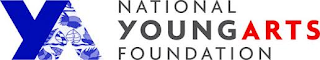 National Foundation for Advancement of the Arts (NFAA) Recognition and Talent Search