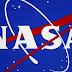Estudiantes uruguayos diseñan ciudad en Marte y participan en proyecto NASA