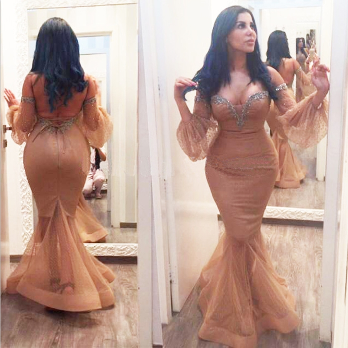 https://www.27dress.com/p/off-the-shoulder-hot-sequins-mermiad-backless-plus-size-evening-gown-106321.html