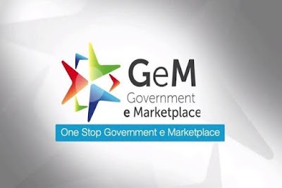"""Womaniya on GeM"" launched by Government e Marketplace [GeM]"