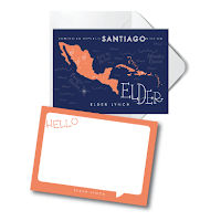 https://missionarymommamall.com/products/map-flat-card-styles-sold-in-sets-of-16