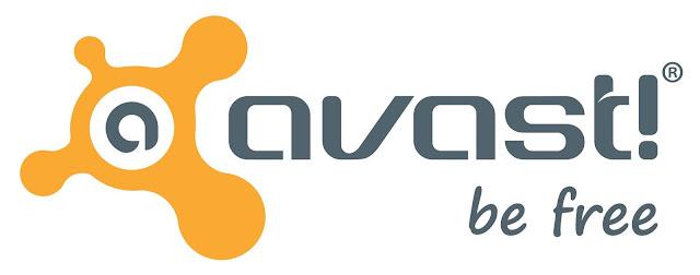 شرح الحصول على سريال برنامج avast من موقع avast