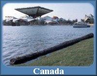http://expo67-fr.blogspot.ca/p/pavillon-du-canada.html