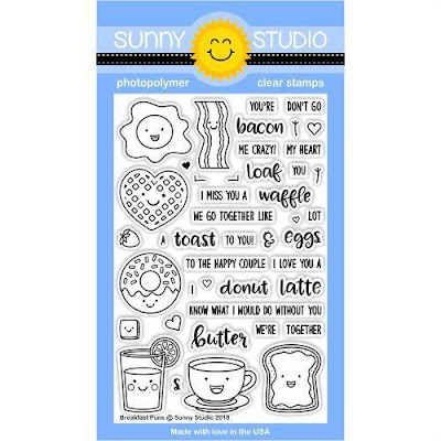 https://craftydoodlechick.com/collections/all-sunny-studio/products/breakfast-puns-sunny-studio-stamps