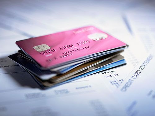 It's Time To Maintain Your Business Credit