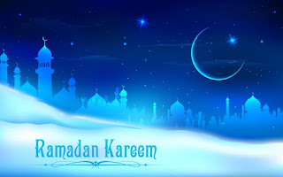 Ramadan-whatsapp-dp-free-download