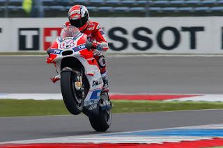 Dovizioso-Yakin-Ducati-Sudah-Samai-Level-dengan-Yamaha-dan-Honda