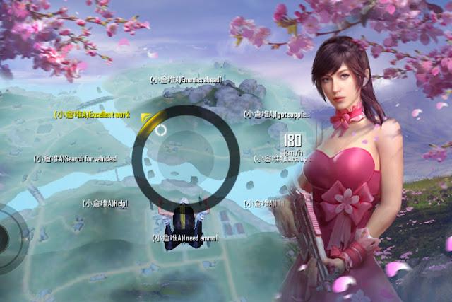 mengubah-quick-chat-pubg-mobile-korea-jepang-activ.sav