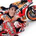 MotoGP: Marc Márquez renueva por dos años su contrato con HRC