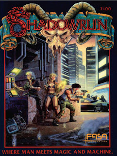 http://www.thebadguyswin.com/2016/01/wtf-dd-the-art-and-style-of-shadowrun-first-edition-1989/