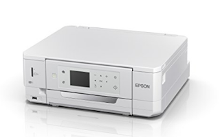 Epson Expression Premium XP-645 Driver Free Download