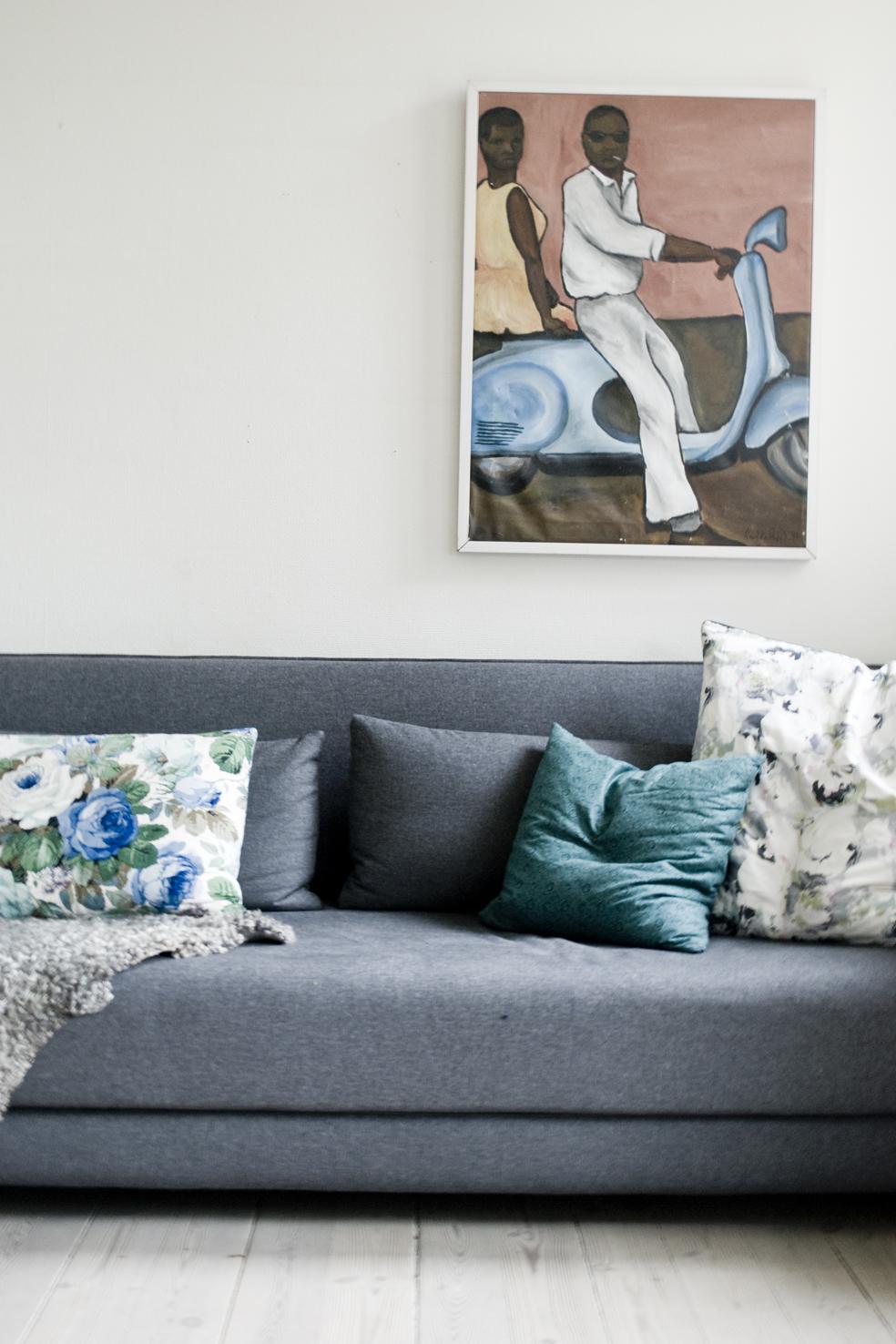 store flyder sofaer