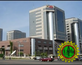 How True ? NNPC Plans To Create 1 Million Jobs For Nigerians