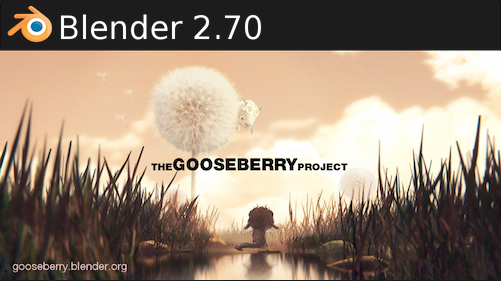 http://gooseberry.blender.org