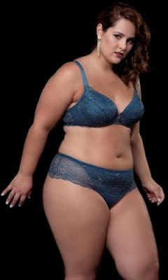fotos-de-gordinhas-com-lingerie-blog-cantinho-ju-tavares