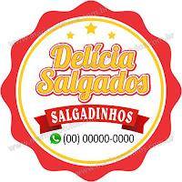 https://www.marinarotulos.com.br/rotulos-para-produtos/adesivo-delicia-red-escalope