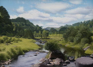 pintura-orillas-remanso
