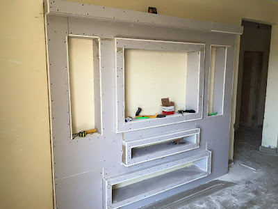 Remodeling TV wall units, Home Decor, Renew Tv unit, TV Wall unit before and after, Modern TV Wall unit, Diy TV Wall unit, Handmade TV Wall unit, TV units, Wall unit