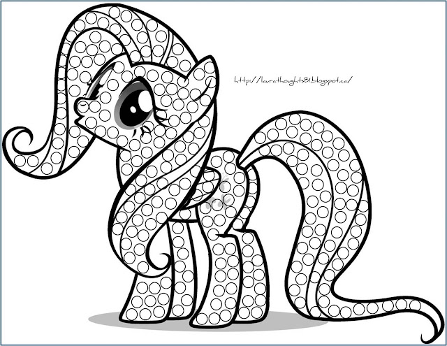 q tip coloring pages - photo #1